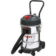 Aspirateur eau et poussière lavorpro windy 130 if