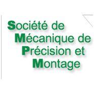 SERVICES DE MONTAGE MÉCANIQUE ET ÉLECTROMÉCANIQUE