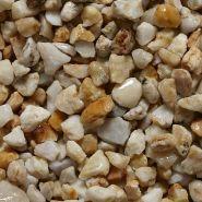 Taunus Quartz - Graviers - Inter minerals - Densité de particules2,5-2,7 Mg/m³