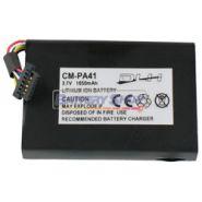 Devis Batteries pour systèmes de navigation embarqués