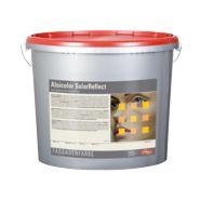 Alsicolor SolarReflect - Peinture microporeuse - Alsecco - Réduit le réchauffement