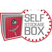 Location de box de stockage