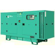GROUPE ELECTROGENE CUMMINS POWER GENERATION C110D5X