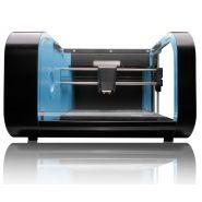 IMPRIMANTES 3D  ROBOX