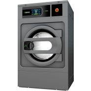 Laveuses simple essorage - Domus laundry - Facteur G 200 élevé pour un essorage normal