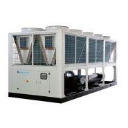Pac pompe à chaleur air/eau en location : panne / maintenance / puissance...