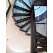 Escalier hélicoïdal EH.11 - REM53