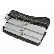ISOFRAME ACCESSOIRES SAC POUR 7 PIEDS (6 MODULES)