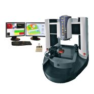 Smartscope flashcnc