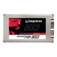 KINGSTON SSDNOW KC380