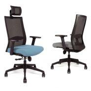 Tool, fauteuil de travail