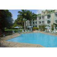 CANELLA BEACH HOTEL - LES ÎLES DE GUADELOUPE