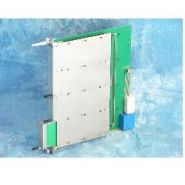 INTERFACES - MODULES ADDITIONNELLES ADVANCED TCA