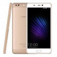 LEAGOO T5 4G SMARTPHONE- 4GB RAM 64GB ROM- CHAMPAGNE