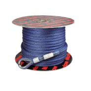 Longe Raptor Bull - Cordage marin - Marlow Ropes - Diamètre 12 à 18 mm