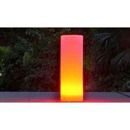 LAMPE LED SANS FIL TOWER