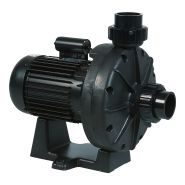 Surpresseur booster pump - hayward pool europe - puissance absorbée 1100 w