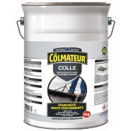 Le colmateur® colle haute qualité à base de bitume et résines