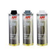 050101 - bombe de peinture - app sp. z o.o. - taille 1,0 l