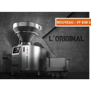 NOUVELLE GENERATION VF 838 S poussoir viande