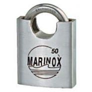 MARINOX 50