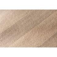 Stop gliss 150 - intercalaire pour palettes et caisse-palettes - endupack - épaisseur 339µm