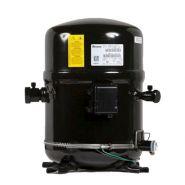 H92G104DBE RSG 400/3/50 - Compresseur frigorifique - Area Cooling