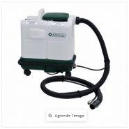Injecteur/extracteur es245