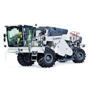 WR 240i Stabilisateur de sols et recycleur à froid