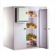 chambre froide climatique pour fleuriste panneaux m2. Black Bedroom Furniture Sets. Home Design Ideas