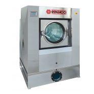 HS 55 Ecocare - Machines à laver à super essorage suspendues - Renzacci - Capacité 55 kg