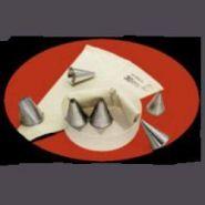 Accessoires de pâtisseries