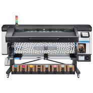Imprimante hp latex 800w