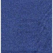 TISSU JERSEY - LUREX RAYé 7285R0882