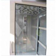 Elevateur pmr vertical vimec - elevateur vertical pmr easy living