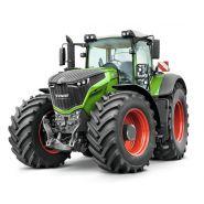 1000 Vario Tracteur agricole - Fendt - 500 Ch