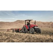 Farmall JXM Tracteur agricole - Case IH - 80 à 88 Ch