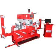 Gd ro laser el - coupe industrielle - atom - beraud - zone de découpe laser 150 x 150 mm