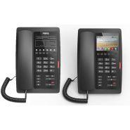 TÉLÉPHONE SIP FANVIL H3/H5