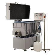 WR120 Avalon - Tribofinition - GPI TRIBOFINITION - machine de polissage vibrateur à bac