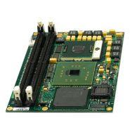 Carte processeur - eurocom 400