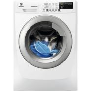 Lave-linge chargement frontalnewf1404ra