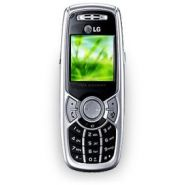 TéLéPHONES MOBILES MONOBLOC - LG B2100