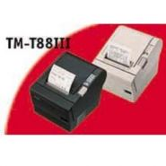 IMPRIMANTE TICKET TMT88