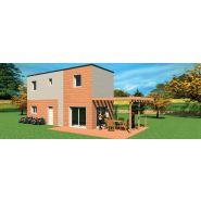 france bois modulaire produits constructions modulaires. Black Bedroom Furniture Sets. Home Design Ideas