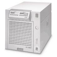 Fc1200t - refroidisseur à circulation