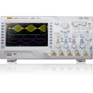 RIGOL ELECTRONIC DS4024
