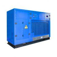 Ea-500 - Fontaines à eau atmosphériques - Accair Water - Capacité de stockage: 240 L