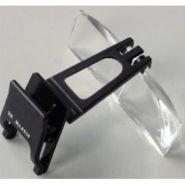 Loupe binoculaire - optico - à clipper
