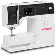 MACHINE À COUDRE BERNINA 380